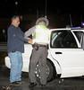 ELYRIA TOWNSHIP CRASH - 4 INJURED :