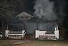 ELYRIA TOWNSHIP HOUSE FIRE :