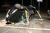FATAL CRASH IN AMHERST :