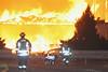 FIRE GUTS OLD SPORTS & STUFF :