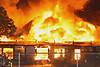GENERAL INDUSTRIES FIRE :