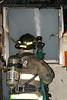 LAGRANGE HOUSE FIRE :