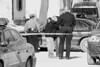 LORAIN STORE OWNER KILLED :