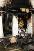 SHEFFIELD APARTMENT FIRE :