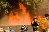 SHEFFIELD TOWNSHIP HOUSE FIRE - Photos by: DAN MATOS :
