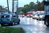 WEST RIVER & 16th STREET CRASH :